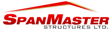 Spanmaster Structures Ltd.