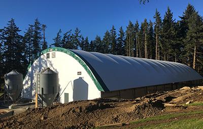 Stillmeadow Farms
